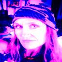 Hazel H.'s avatar