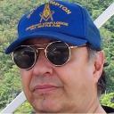 jerry806's avatar