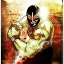 Rayo de Jalisco's avatar