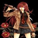 youkosaku's avatar