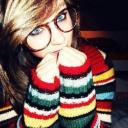 Azul ♥'s avatar