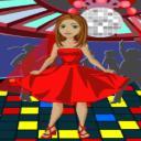 shopaholic549's avatar