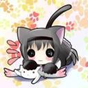 LK's avatar