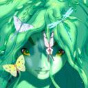 GiuDancer's avatar