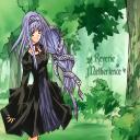 Cosplaygurl143's avatar