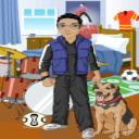 waltereraso's avatar