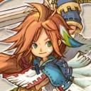 豆子's avatar
