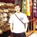 輝成's avatar
