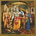 Sanatan Vedic Dharma