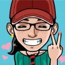 yow's avatar