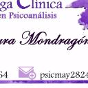 PSIC. MAYRA E. M's avatar