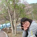妞妞's avatar
