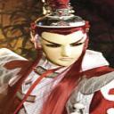 俊億's avatar