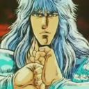 La Tigre dei Mari's avatar