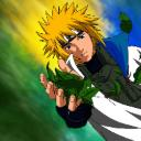 Minato Uzumaki's avatar