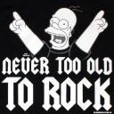▐▀▀▼▀▀▌ ►Rock the best◄ ▐▄▄▲▄▄▌'s avatar