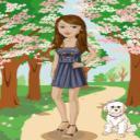 pinky's avatar