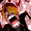Sanji /C/AF's avatar