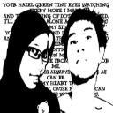 Fikri's avatar