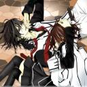 Yuzuki's avatar