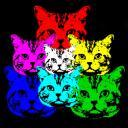 *u*|/♥\|'s avatar