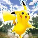 Trainer Max's avatar