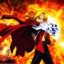lord fire's avatar