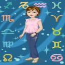 luvablegigglez1's avatar