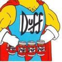 Duffman's avatar