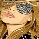 sonia's avatar