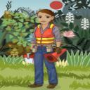 Claudia G's avatar