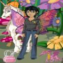 Apfel's avatar