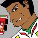Questioner's avatar