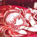 夏雨's avatar