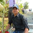 Shahinur Rahman