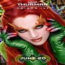 Hiedra/Poison Ivy's avatar