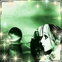 ︴雨ㄦ﹋*'s avatar