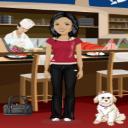 vivian's avatar
