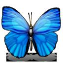 booknik's avatar