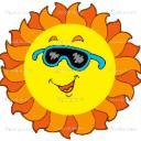 Miss Sunshine's avatar
