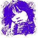 Lady Blue's avatar