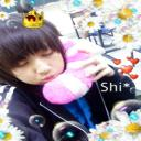 希*'s avatar