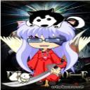 Sien's avatar