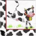 Symina's avatar