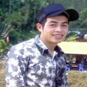 HuongApp's avatar