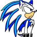 Jared's avatar