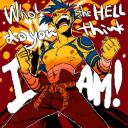 Heart - sama ®'s avatar