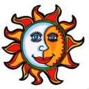 jahdaniel2003's avatar