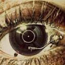 Oscar Sanchez !!'s avatar