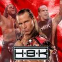 Attila HBK's avatar